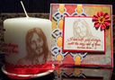 Jesus-Candle-and-Card-Gift-.jpg