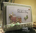 Mother_s-Day-Blessings-A.jpg