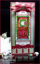 Red_Christmas_Door_8407.jpg