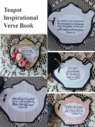 May_blog_hop_tea_pot_inspirational_verse_book-_collage.png