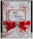 ODBDSLC59_Mother_s_Day_card_1_1_07May11.jpg