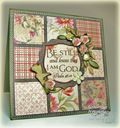 Shabby-9-patch-quilt.jpg