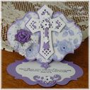 Purple_Cross_007.JPG