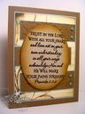 debils_ODBD_DT_scripture_collection_2_0003wtmk.JPG