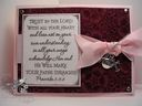 debils_ODBD_dt_scripture_collection_2_0002wtmk.JPG