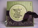 debils_ODBD_easter_blessings_0002wtmk.JPG