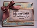 debils_ODBD_scripture_collection_3_0001wtmk.JPG