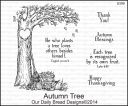 Autumn_Tree_G590.jpg