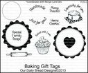 Baking_Gift_Tags_set_28229.jpg