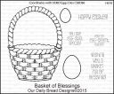 Basket_of_Blessings_H618.jpg