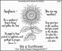 Be_a_Sunflower__J780_wirh_die_info.jpg