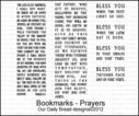 Bookmarks_-_Prayers.jpg