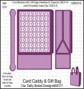 Card_Caddy___Gift_Bag_CBD313.jpg