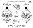 Christmas_Ornament_ICS63.jpg