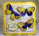 FS203_Butterfly_Faith.jpg