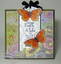 Faith-bookmark-card1.jpg