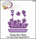 Flower_Box_Fillers_CSBD98.jpg