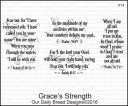 Grace_s_Strength_I714.jpg
