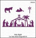 Holy_Night_CBD228.jpg
