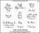 Let_Love_Grow_J770.jpg