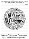 Merry_Christmas_Ornament_G593.jpg