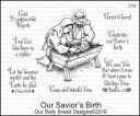 Our_Saviors_Birth_I755.jpg