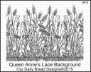 Queen_Annes_Lace_Background_H614.jpg