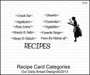 Recipe_Card_Categories_28229.jpg