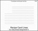 Recipe_Card_Lines_single_28229.jpg