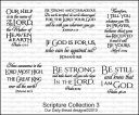 Scripture_Collection_3.jpg
