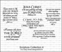 Scripture_Collection_4.jpg