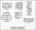 Scripture_Collection_7.JPG