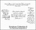 Scripture_Collection_8.jpg