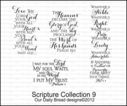 Scripture_Collection_9.jpg