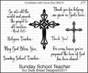Sunday_School_Teacher_J777.jpg