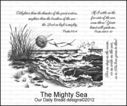 The_Mighty_Sea.jpg