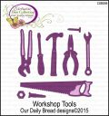 Workshop_Tools_CSBD89.jpg