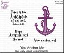 You_Anchor_Me_ICS58-192.jpg