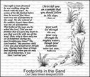footprints_in_the_sand_2.jpg