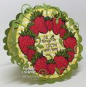 Strawberry_Wreath_1.JPG