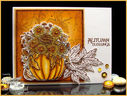 Autumn_Pumpkin_02167.jpg