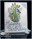 Bday_Wildflowers_05493.jpg