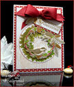 Christmas_Chickadee_wreath_0561.jpg