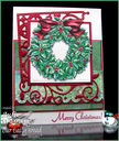 Christmas_Holly_Wreath_02036.jpg