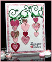 Heart_Bunches_02882.jpg