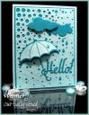 Hello_Umbrella_06057.jpg