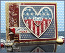 Stars_Stripes_Heart_02750.jpg