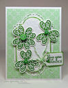 Clover-Love-WM.jpg