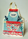 Plant-Seeds-of-Hope-Apron-W.jpg