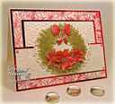 Poinssettia-wreath-2.jpg